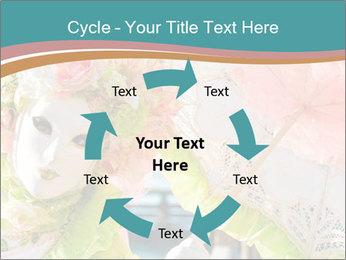 0000079748 PowerPoint Template - Slide 62