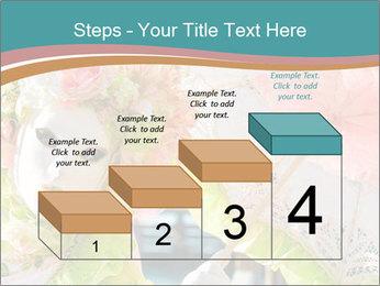 0000079748 PowerPoint Template - Slide 64