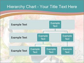 0000079748 PowerPoint Template - Slide 67