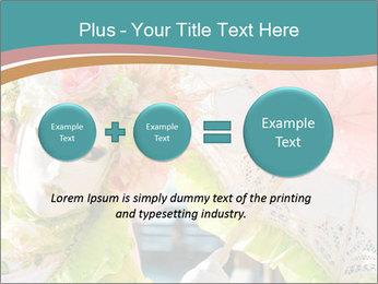 0000079748 PowerPoint Template - Slide 75