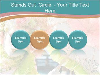 0000079748 PowerPoint Template - Slide 76