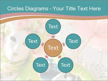 0000079748 PowerPoint Template - Slide 78
