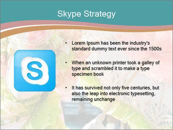 0000079748 PowerPoint Template - Slide 8