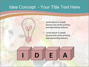 0000079748 PowerPoint Template - Slide 80