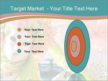 0000079748 PowerPoint Template - Slide 84