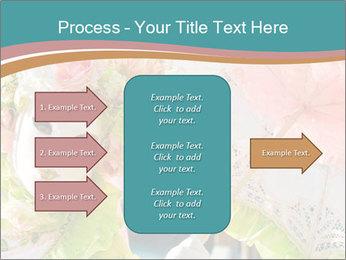 0000079748 PowerPoint Template - Slide 85