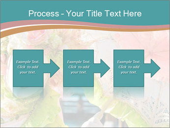 0000079748 PowerPoint Template - Slide 88