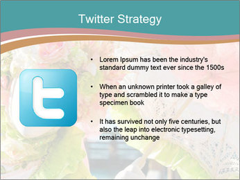0000079748 PowerPoint Template - Slide 9