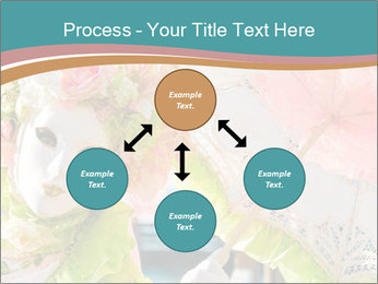 0000079748 PowerPoint Template - Slide 91