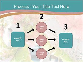 0000079748 PowerPoint Template - Slide 92