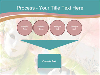 0000079748 PowerPoint Template - Slide 93