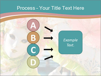 0000079748 PowerPoint Template - Slide 94