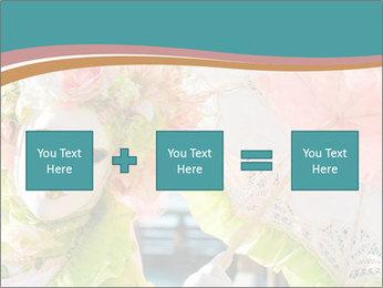 0000079748 PowerPoint Template - Slide 95