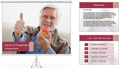 0000079749 PowerPoint Template