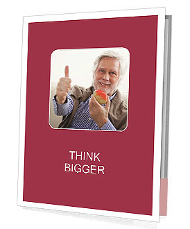 0000079749 Presentation Folder