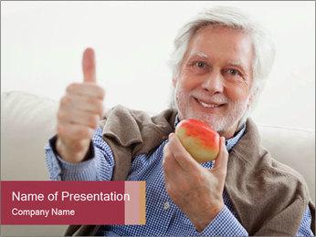 0000079749 PowerPoint Templates - Slide 1