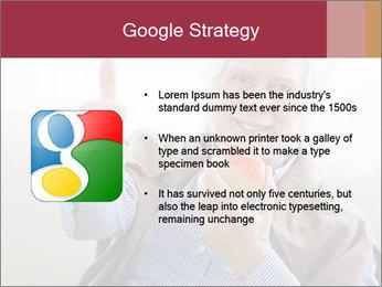 0000079749 PowerPoint Templates - Slide 10