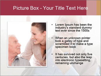 0000079749 PowerPoint Templates - Slide 13