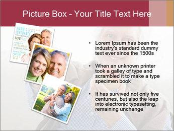 0000079749 PowerPoint Templates - Slide 17