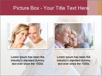 0000079749 PowerPoint Templates - Slide 18