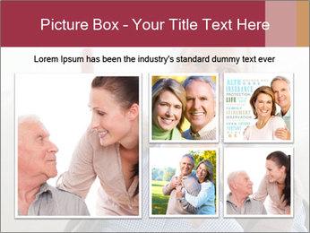 0000079749 PowerPoint Templates - Slide 19