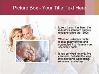 0000079749 PowerPoint Templates - Slide 20