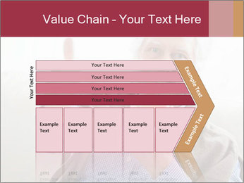0000079749 PowerPoint Templates - Slide 27