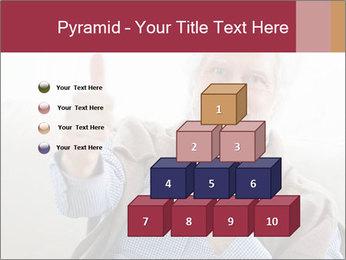 0000079749 PowerPoint Templates - Slide 31