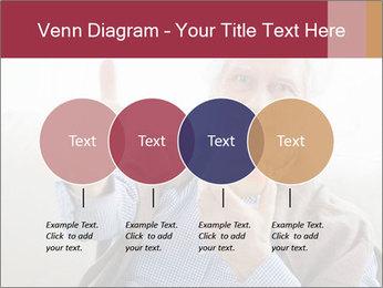 0000079749 PowerPoint Templates - Slide 32