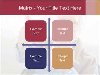 0000079749 PowerPoint Templates - Slide 37