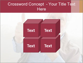 0000079749 PowerPoint Templates - Slide 39
