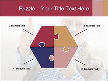 0000079749 PowerPoint Templates - Slide 40