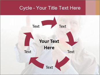 0000079749 PowerPoint Templates - Slide 62