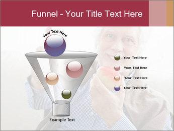 0000079749 PowerPoint Templates - Slide 63