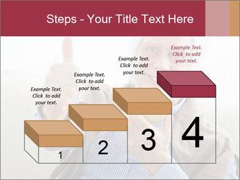 0000079749 PowerPoint Templates - Slide 64