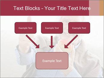 0000079749 PowerPoint Templates - Slide 70