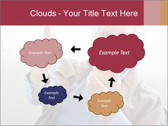 0000079749 PowerPoint Templates - Slide 72