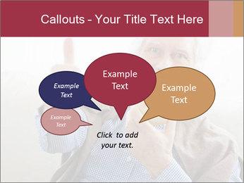 0000079749 PowerPoint Templates - Slide 73