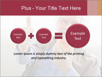 0000079749 PowerPoint Templates - Slide 75