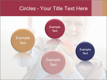 0000079749 PowerPoint Templates - Slide 77