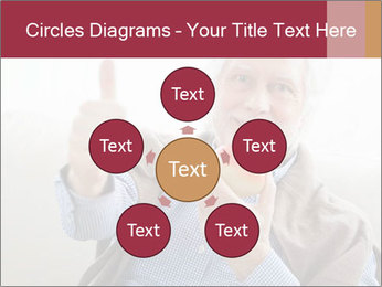 0000079749 PowerPoint Templates - Slide 78
