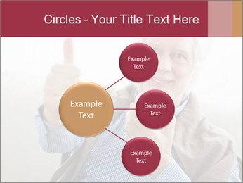 0000079749 PowerPoint Templates - Slide 79