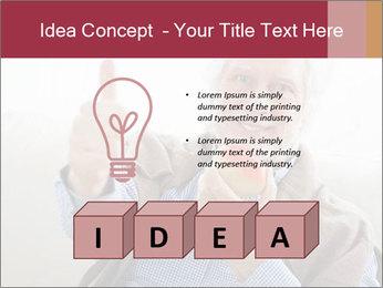 0000079749 PowerPoint Templates - Slide 80