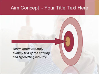 0000079749 PowerPoint Templates - Slide 83