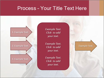 0000079749 PowerPoint Templates - Slide 85