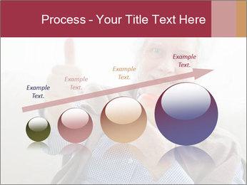0000079749 PowerPoint Templates - Slide 87