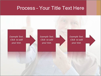 0000079749 PowerPoint Templates - Slide 88