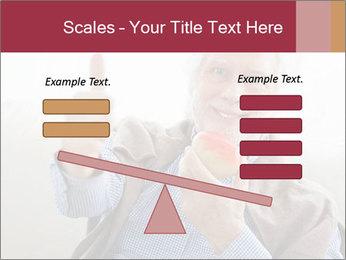 0000079749 PowerPoint Templates - Slide 89