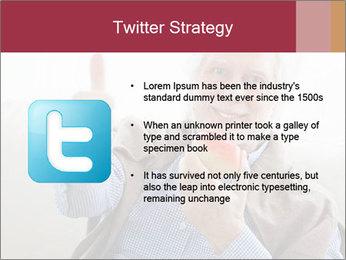 0000079749 PowerPoint Templates - Slide 9