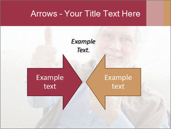0000079749 PowerPoint Templates - Slide 90